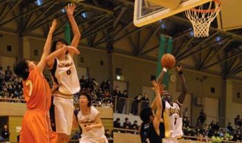 2009_kantou_highschool_001