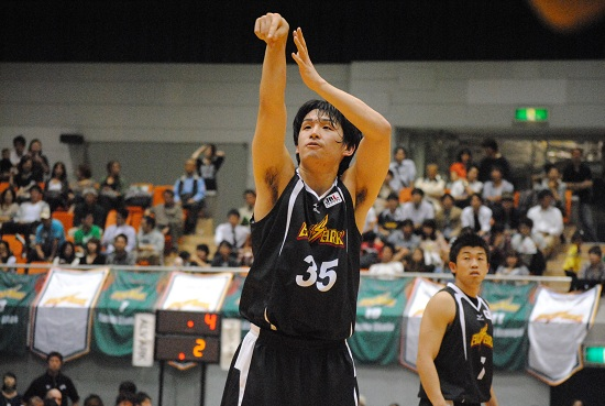 20111015_toyota_vs_linktochigi007
