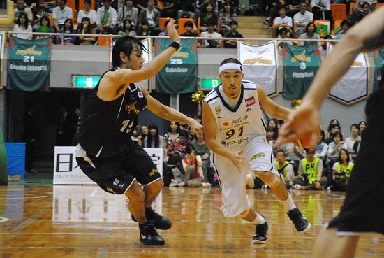 20111015_toyota_vs_linktochigi014