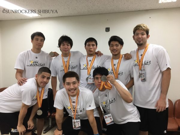 SUNROCKERS_SHIBUYA (7)